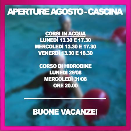 agosto_acqua_cascina