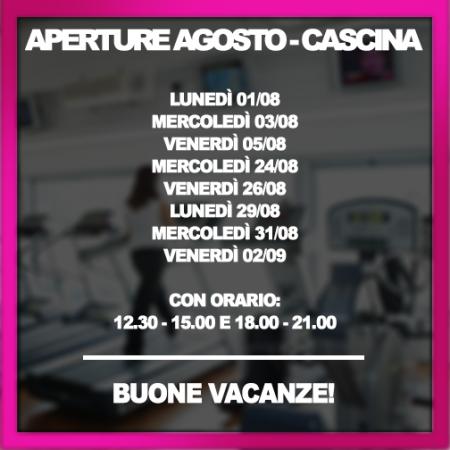 agosto_sala_cascina
