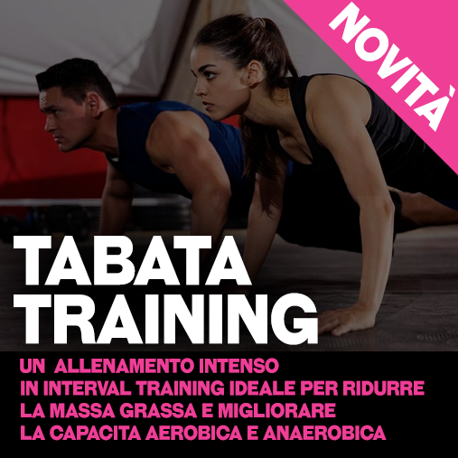 TABTA TRAINING