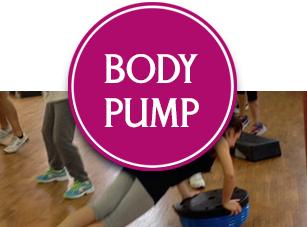 body-pump