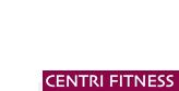 Tycos Centro Fitness