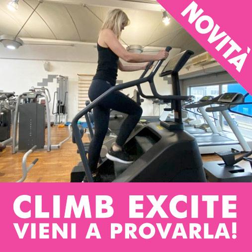 climb-experience