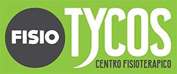 logo-tycos